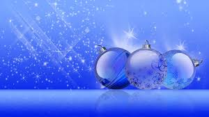 download wallpaper 3840x2160 christmas decorations balloons