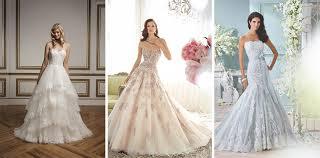 Summer Wedding Dresses Spring Summer Wedding Gown Trends Wedding Dresses In Dubai