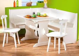 bench breakfast nook furniture sets wonderful dining bench with