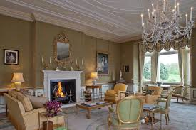 inside what may be the beckhams u0027 new english country estate vogue
