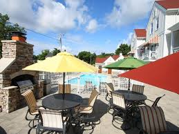 award winning charleston at the beach house pool complimentary