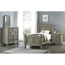 white twin bedroom set twin bedroom set twin bedroom sets with storage ianwalksamerica com