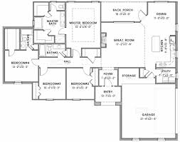 delhomme floor plan french collection lafayette new homes