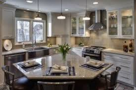 kitchen island seating for 6 granite kitchen island with seating foter