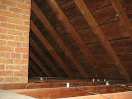 buying older homes insulating old homes 5 things to look for when buying an old home to