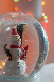 the 25 best homemade snow globes ideas on pinterest snow globes
