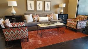 Home Design Store Aurora Mo by Wheeler U0027s Furniture