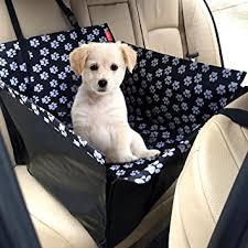 house de siege voiture housse de siège auto chien matcc housse de siège pour chien