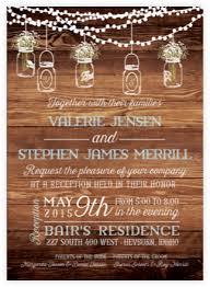 wedding invitations utah wedding invitation cards wedding invitations utah