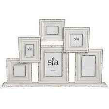 110 best wooden photoframes images on pinterest picture frames