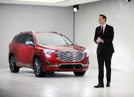 is mazda american americans have fallen in love with little big cars the