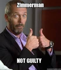 Zimmerman Memes - meme creator browse by template top views