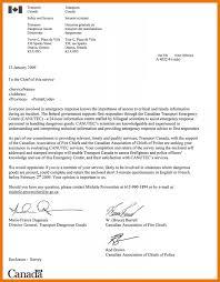 10 accident report letter sample kozanozdra