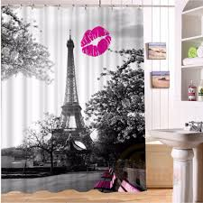 compare prices on lips shower curtain online shopping buy low