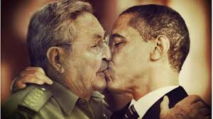 Memes De Obama - memes por la visita de obama a cuba