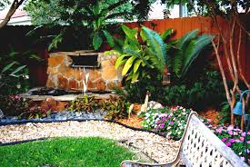 Backyard Landscaping Ideas For Privacy by Backyard Landscaping Ideas Cheap For Large Backyards Fancy