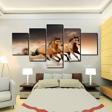New 10 Denver Broncos Wall Decor Decorating Design 19 Best