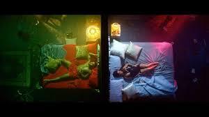 Jason Derulo Blind Lyrics Jason Derulo Videos Musicales Oficiales Canciones Y Más Vevo