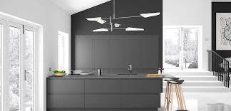 Kitchen Design Cheshire Kitchen Fitter Poynton Bedroom Fitters Bespoke Built
