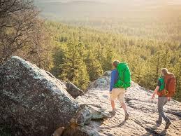 the 7 best light hiking boots of summer 2017 men u0027s fitness