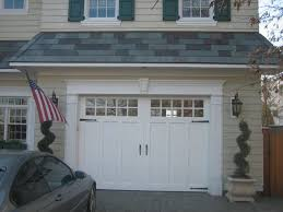 garage doors garageor trim kit exterior moldings kitsgarage