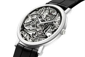 piaget altiplano introducing the piaget altiplano skeleton enamel engraved and