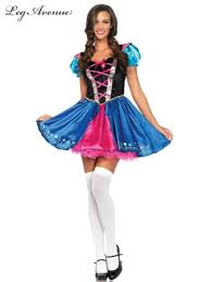 costumes melbourne buy fancy dress costumes melbourne