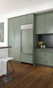 advanced kitchen design best 25 refrigerator freezer ideas only on pinterest small