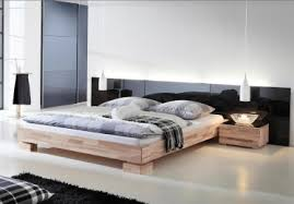 designer betten kaufen designerbetten kaufen tipps und infos schlafzimmertraum