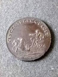 chambre de commerce rouen médaille patriarche chambre de commerce de rouen eur 20 50