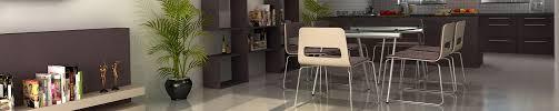 3d interior design 3d interior rendering services outsource 3d interior modeling