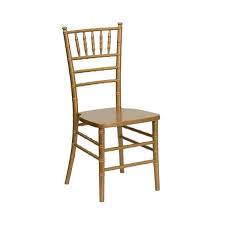 chair rental chicago gold chiavari chair egpres