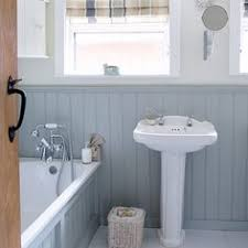 small bathrooms ideas uk optimise your space with these smart small bathroom ideas