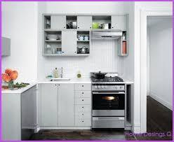 Design Interior Kitchen Kitchen Remodeling Tool Designer Interior Design Mac Oak