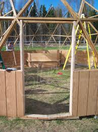 greenhouse kit greenhouse dome kit co greenhouse dome kit co