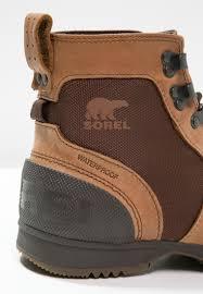moto boots sale sorel lux leather wedge kettle black boots sorel men boots ankeny