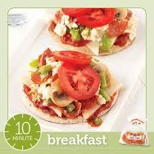 what is the best breakfast for a diabetic diabetic meals in minutes breakfast lunch dinner diabetic