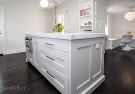 custom kitchen cabinets island 57 custom kitchen islands ideas custom kitchen cabinets