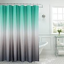 Shower Curtain Clearance Clearance Shower Curtains Bed Bath Beyond