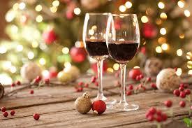 christmas wine christmas wine townmarketandover