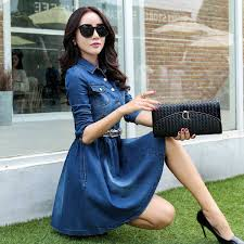 Inexpensive Online Clothing Stores Cheap Online Clothes Store Beauty Clothes