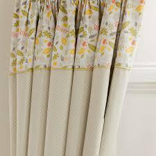 Curtains For Nursery Nursery Blackout Curtains In Nursery Blackout Curtains Nursery