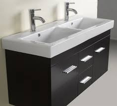 bathroom granite vanity tops sink china juparana granite vanity