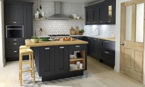 kitchen styles and designs traditional steve murphy interiors the home of style and design