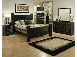 Bedroom Furniture Sets Kids Bedroom Queen Bedroom Sets Kids Beds For Girls Modern Bunk Beds