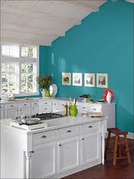 kitchen cheap kitchen island cart kitchen block kitchen island