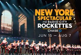 rockettes new york spectacular 2016 discount tickets