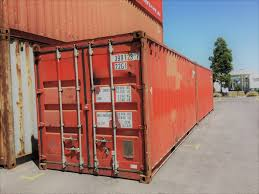 shipping containers sale warrnambool containers warrnambool