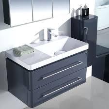 Godmorgon Vanity Waschtischunterschrank Ikea Ikea Godmorgon Vanity Light Kwiqq