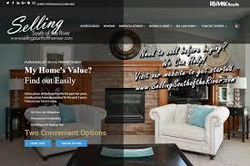 property evaluation home values lakeville farmington apple valley mn